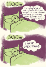 BedTime.png