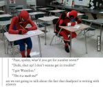 Spidey-Deadpool.jpg