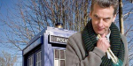 doctor-who-peter-capaldi.png