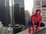 Spidey-Ledge.png