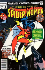 Spider-Woman_1.png